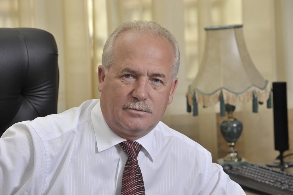 Жуков В.