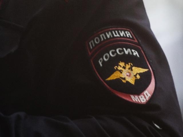 правозащита полиция
