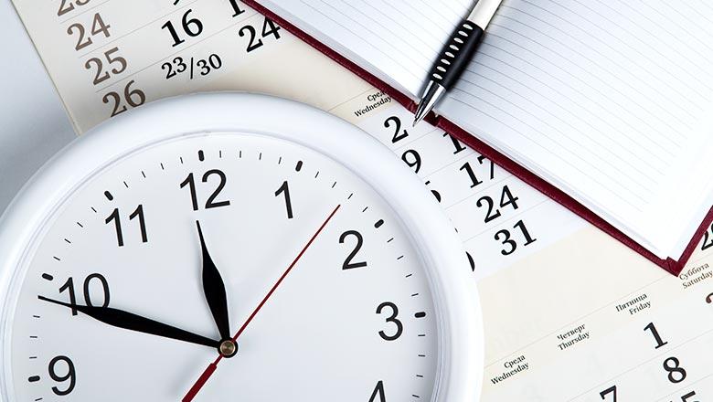 Больший выбор гаджетов календарей позволит выбрать наиболее подходящее именно для вас мини-приложение.