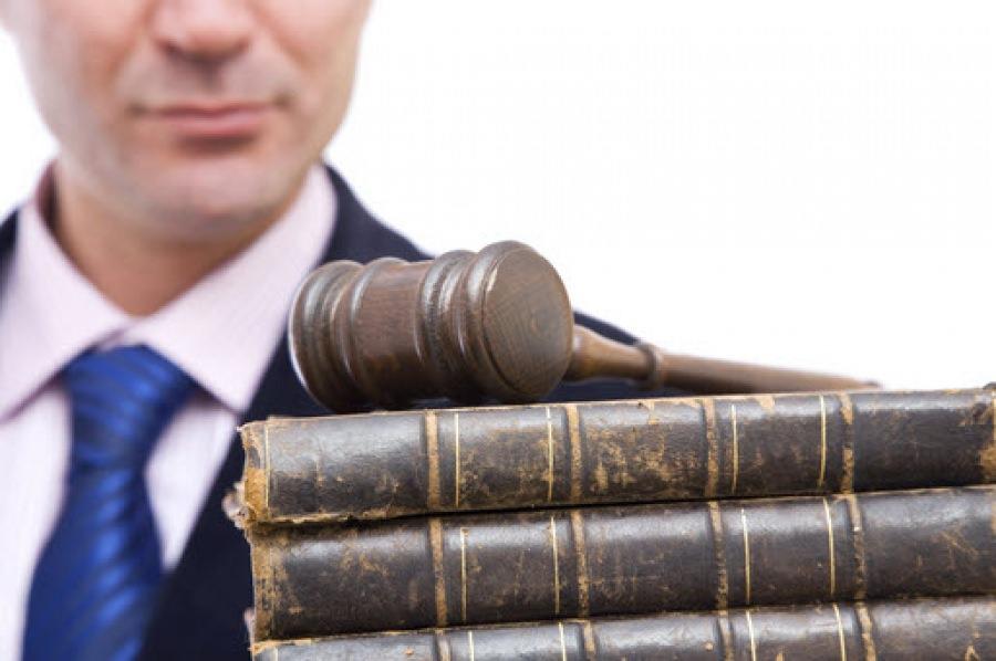 покоробило юрист в смоленске по трудовым спорам Нет