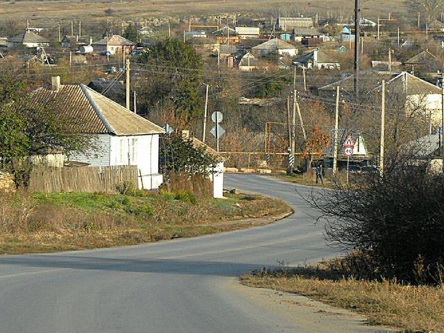 В Хабаровском крае