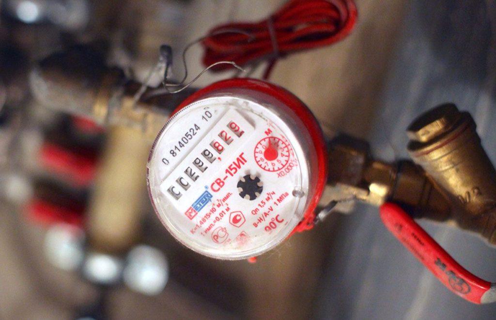 Льготы на отопление электричеством