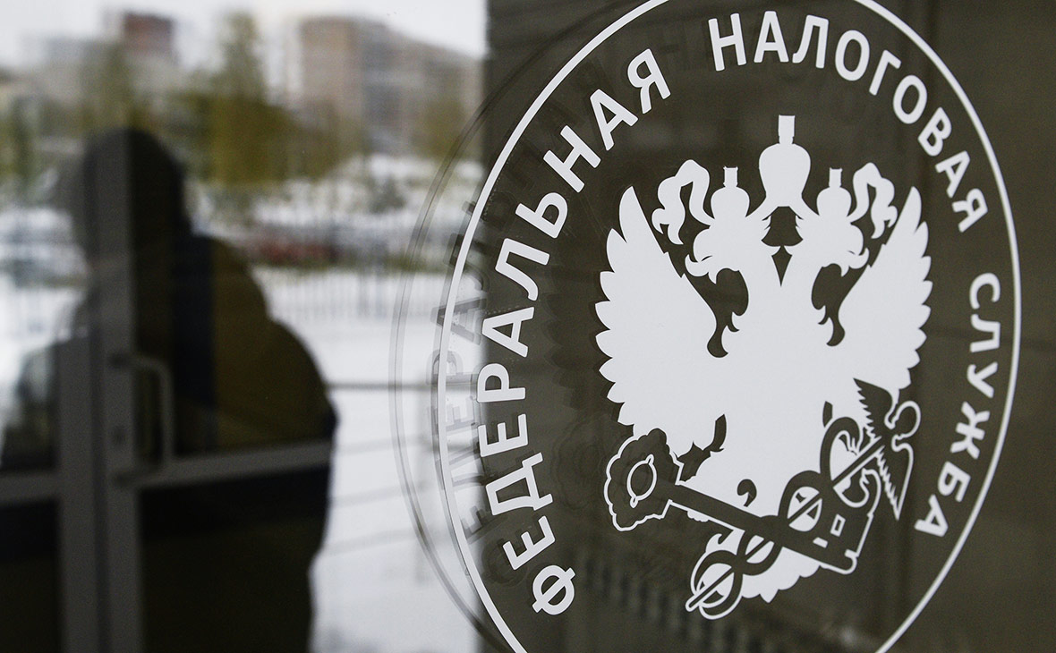 ФНС разъяснила новые правила проверок бизнеса