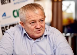 Быков Ангарск