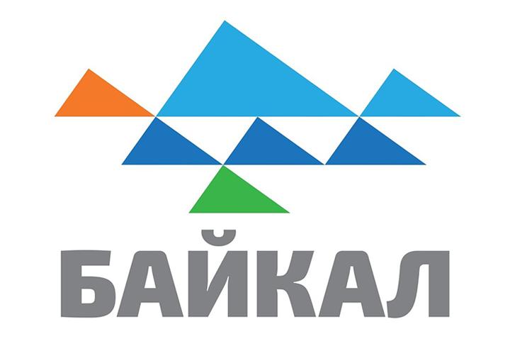 форум «Байкал»