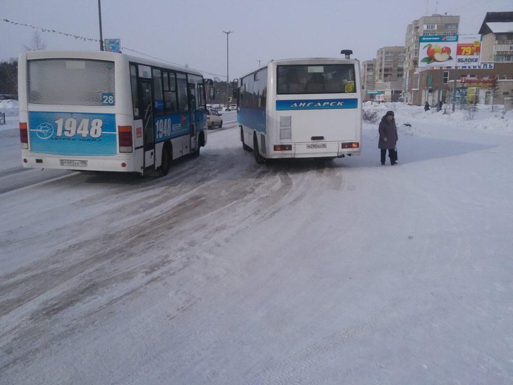 Снег скоро растает-Сергей экономный...