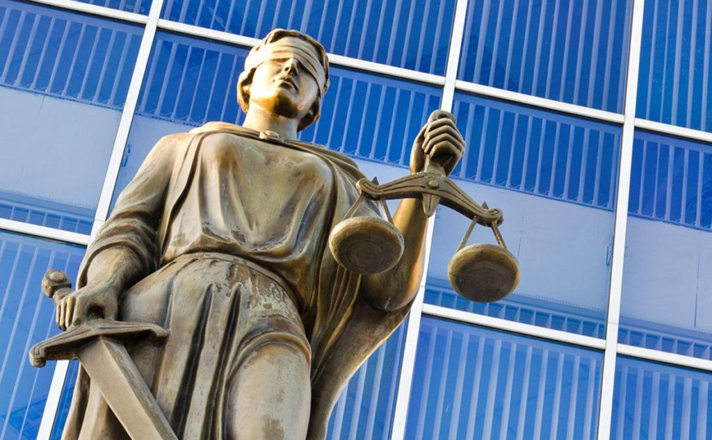 рейтинг верховенства права