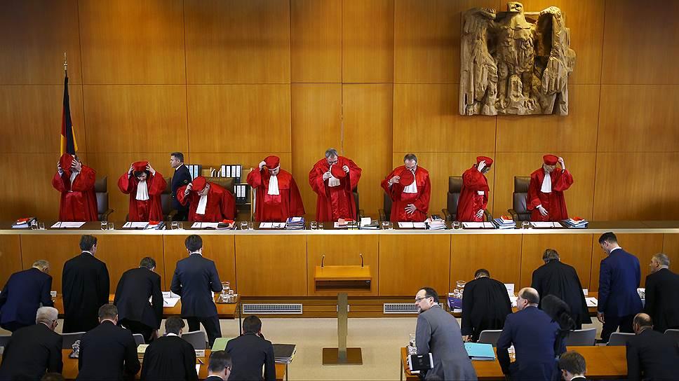 ЕСПЧ защитил права журналистов