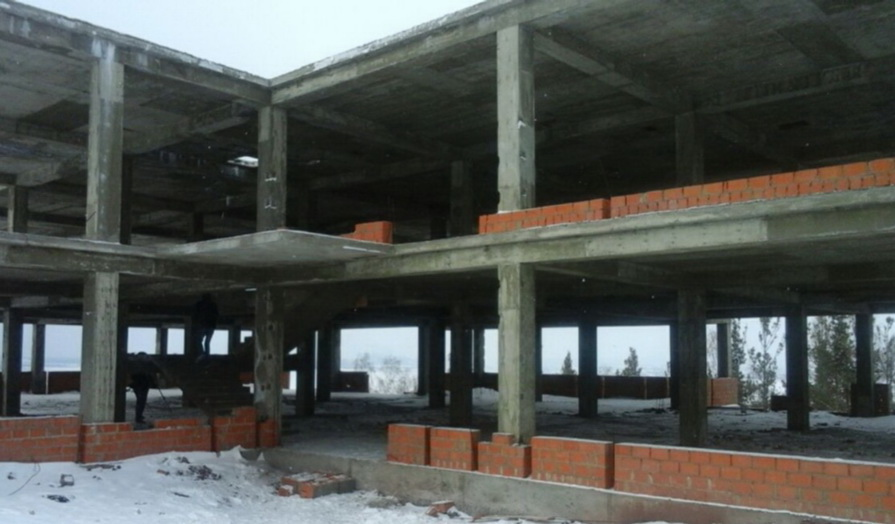 Иркутская область получит 500 млн рублей