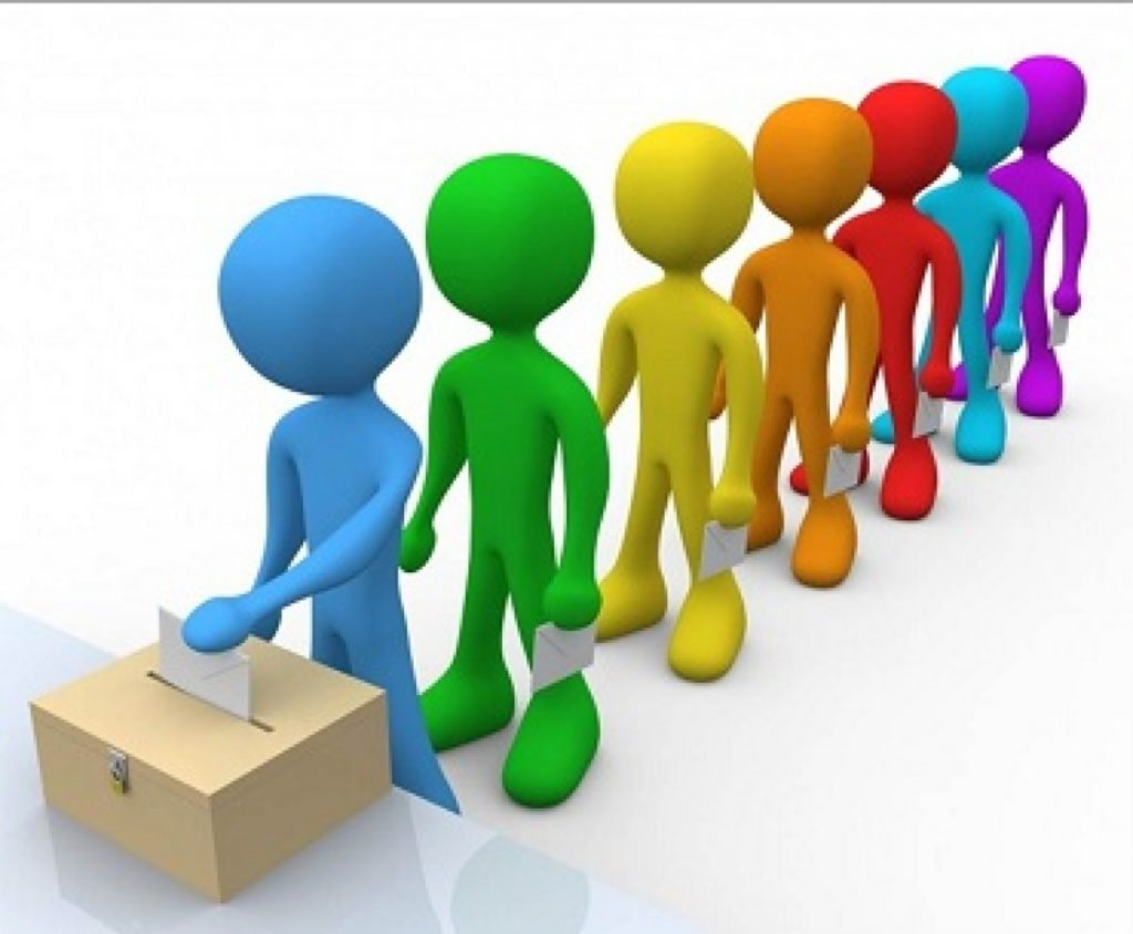 соблюдения избирательного права