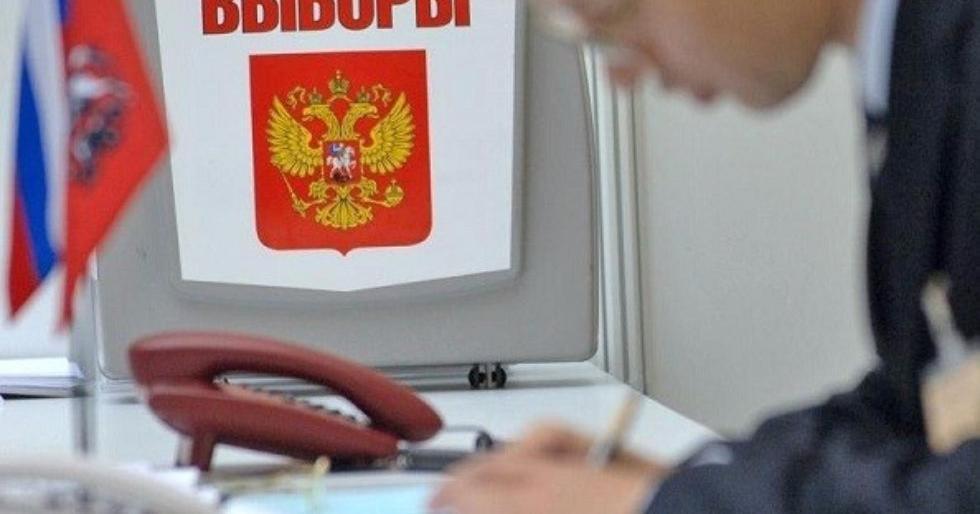 привлечение  к предвыборной агитации