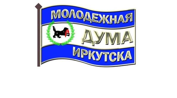 Выборы в молодежную думу Иркутска