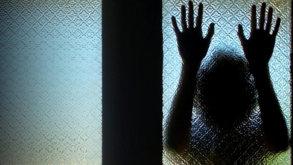 «Суицид — это всегда крик о помощи»