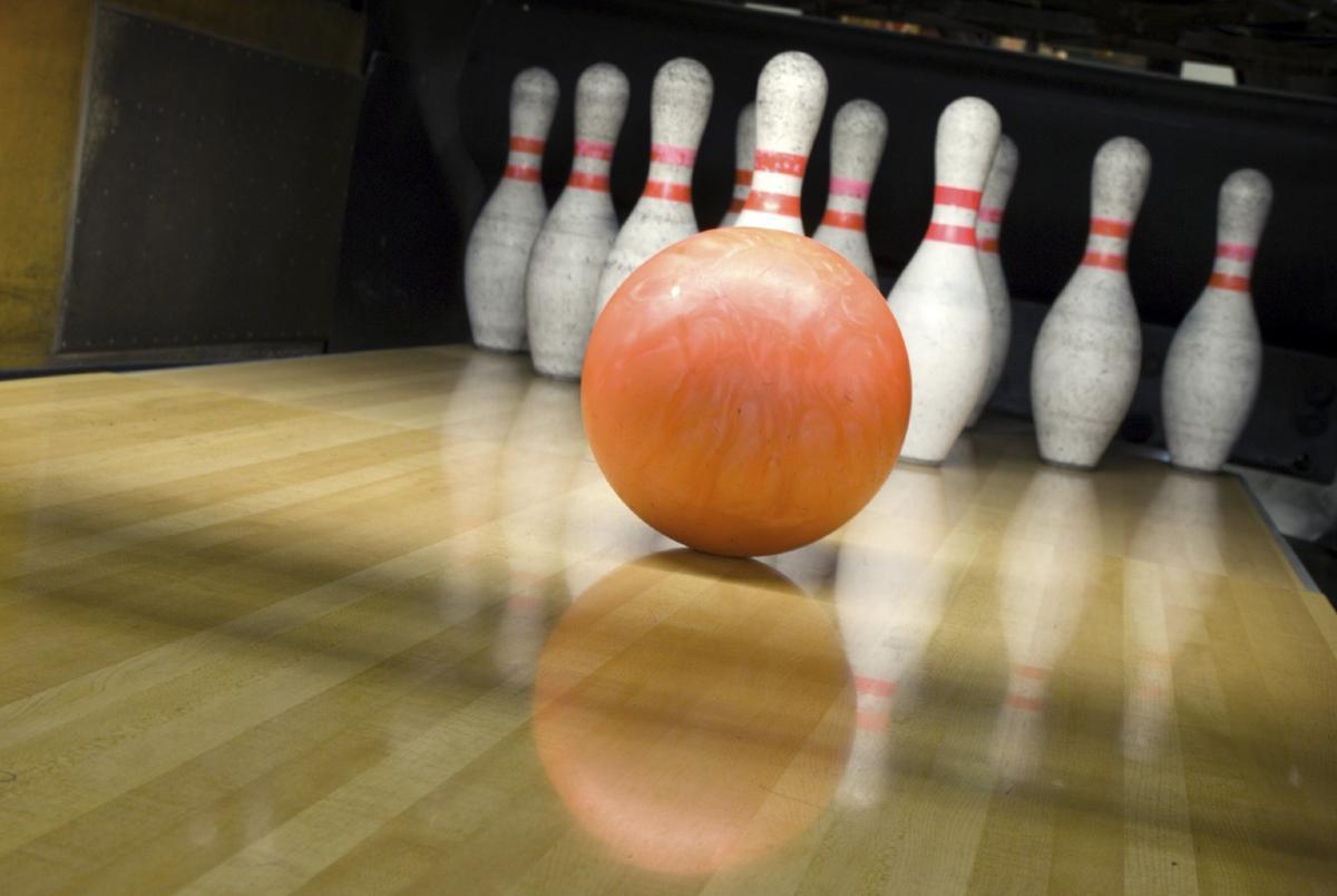 London Scottish Bowling Association