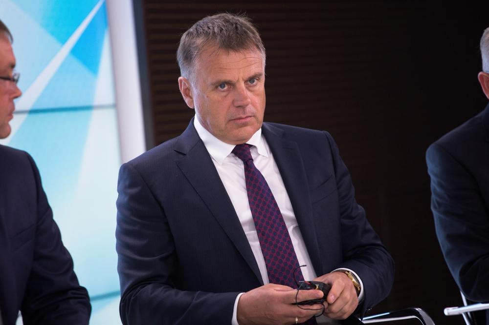 Петров Ангарск