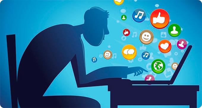 законопроект о борьбе с дезинформацией в соцсетях
