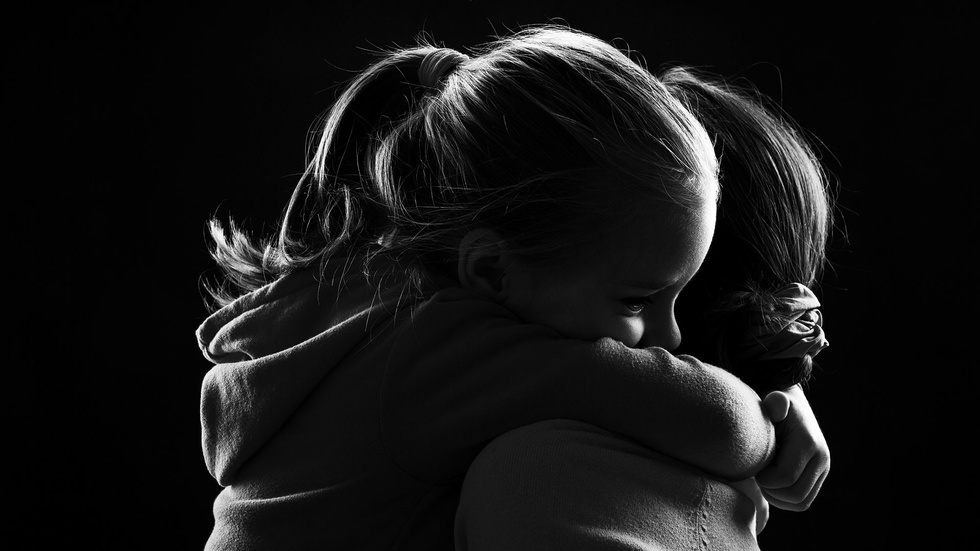 Ювеналы на защите детей