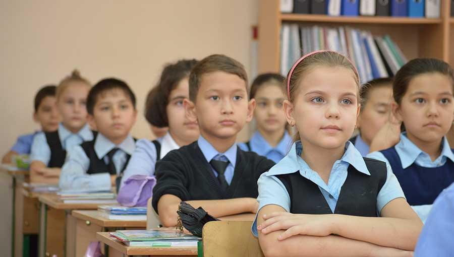 Школа отвечает за жизнь и здоровье учеников