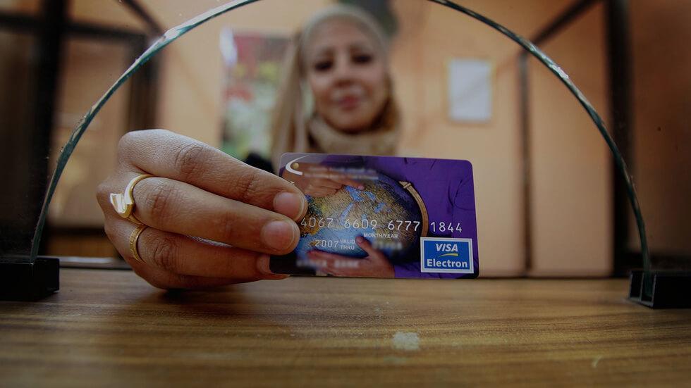 Досрочное закрытие кредитной карты
