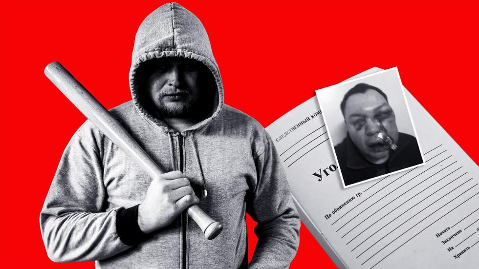 мрачные черты иркутской политики