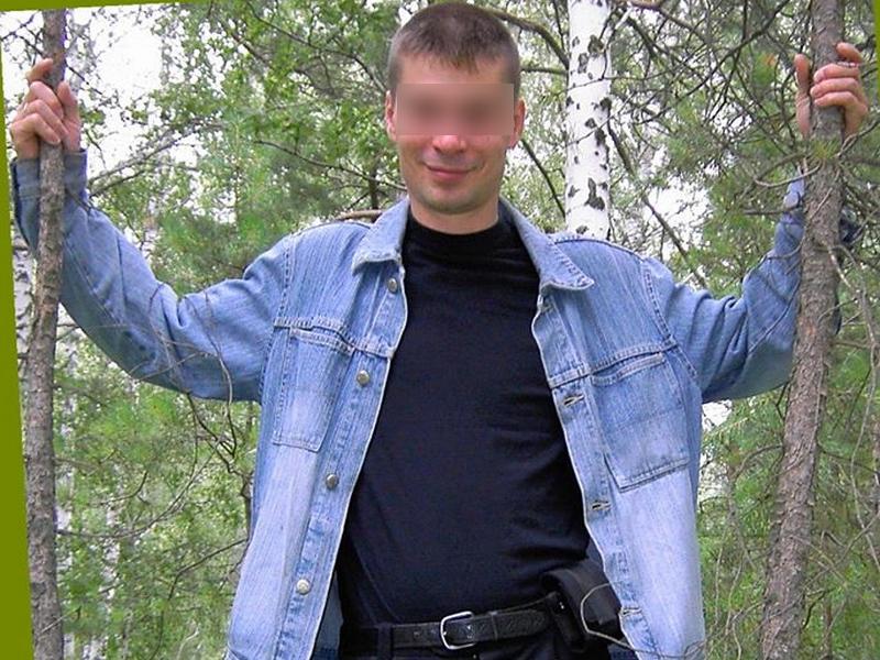директор ООО «Звезда»