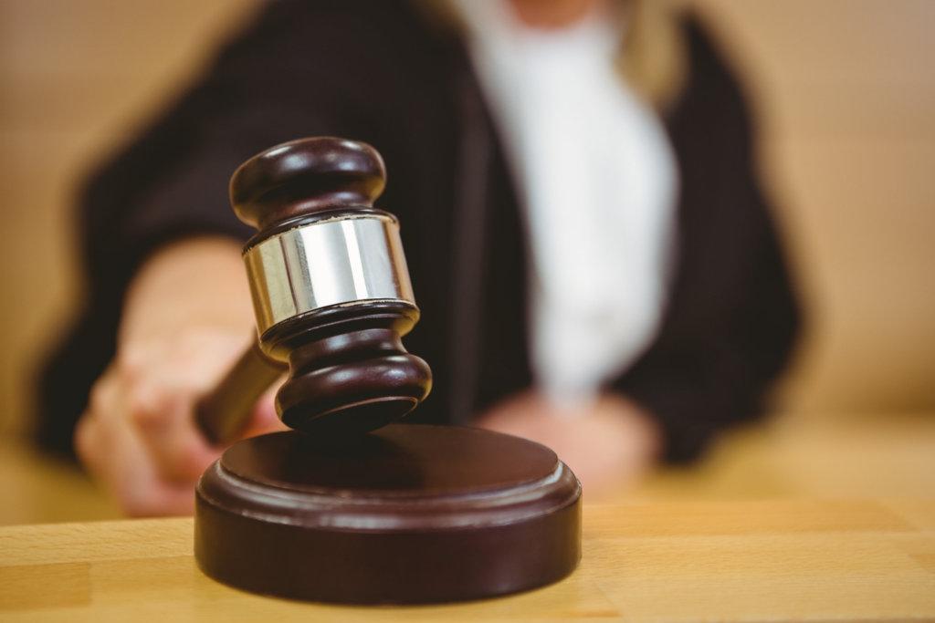 Верховный суд разрешил отдавать долги услугами