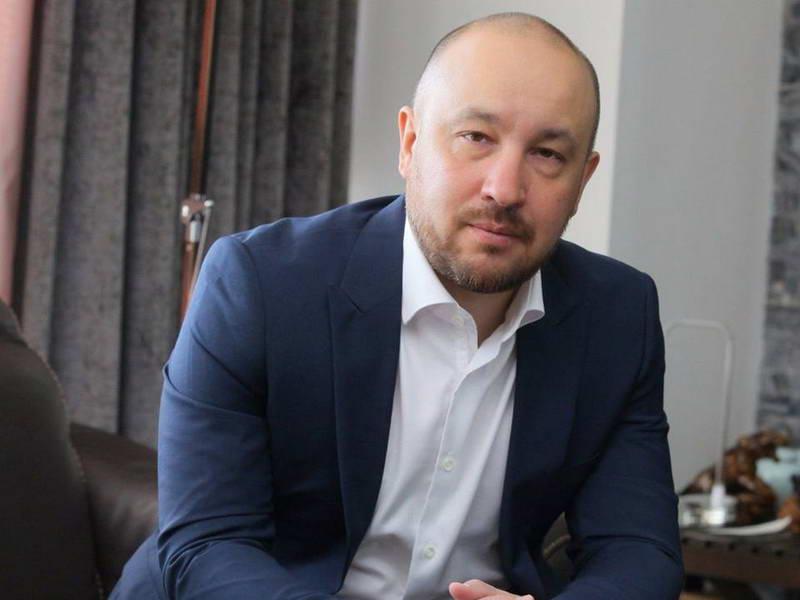 Михаил Щапов: «Возглавлять Иркутскую область должен местный губернатор»