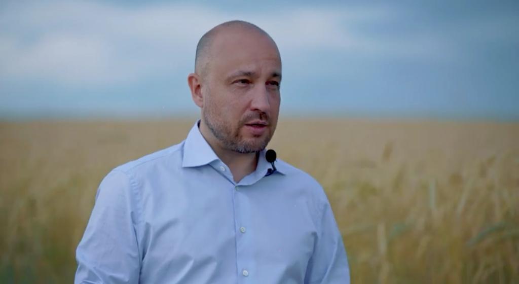 Михаил Щапов – шансы на губернаторство, взаимоотношения с Левченко и борьба с центром