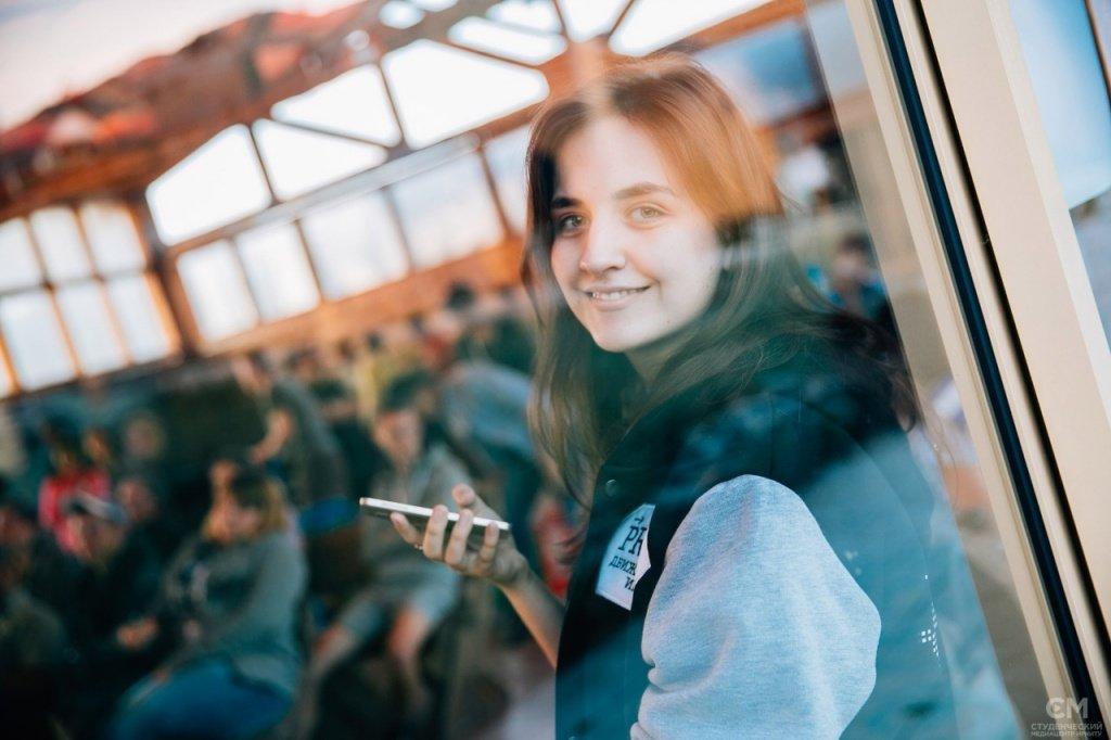 Более 100 экспертов выступят на молодежном форуме «Байкал»