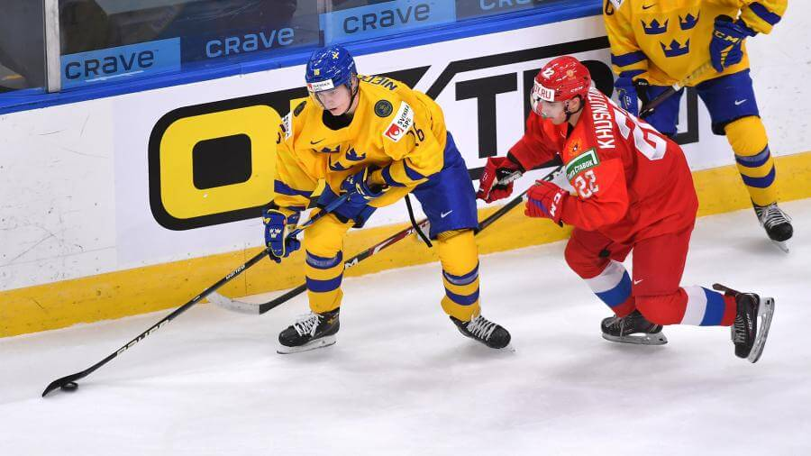 Россия молодёжная: как сборная провела групповой этап МЧМ