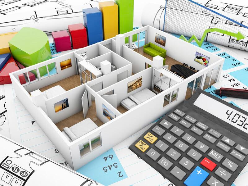 Многодетным семьям могут дать право на компенсацию в размере стоимости жилья взамен земельного участка