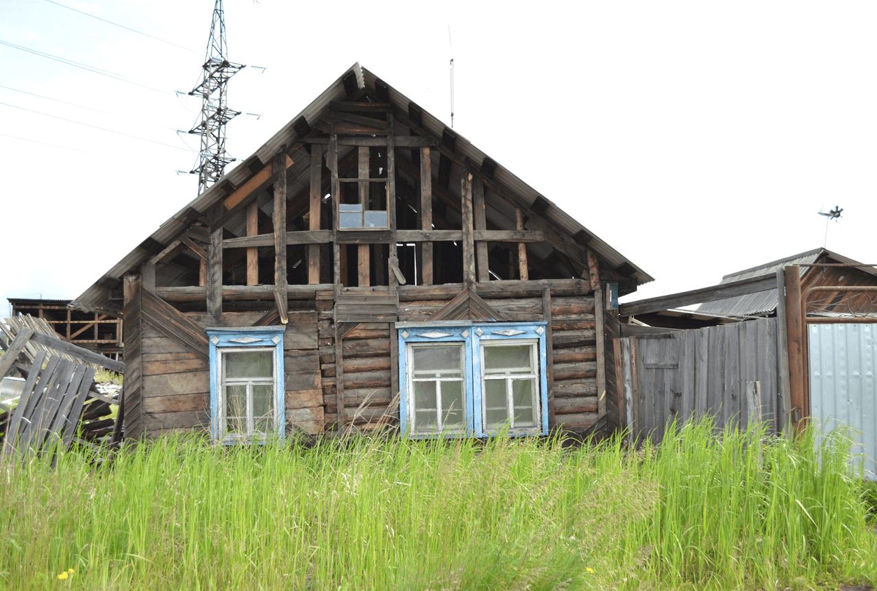 В Иркутской области студенты помогут привести в порядок территории, попавшие в зону ЧС