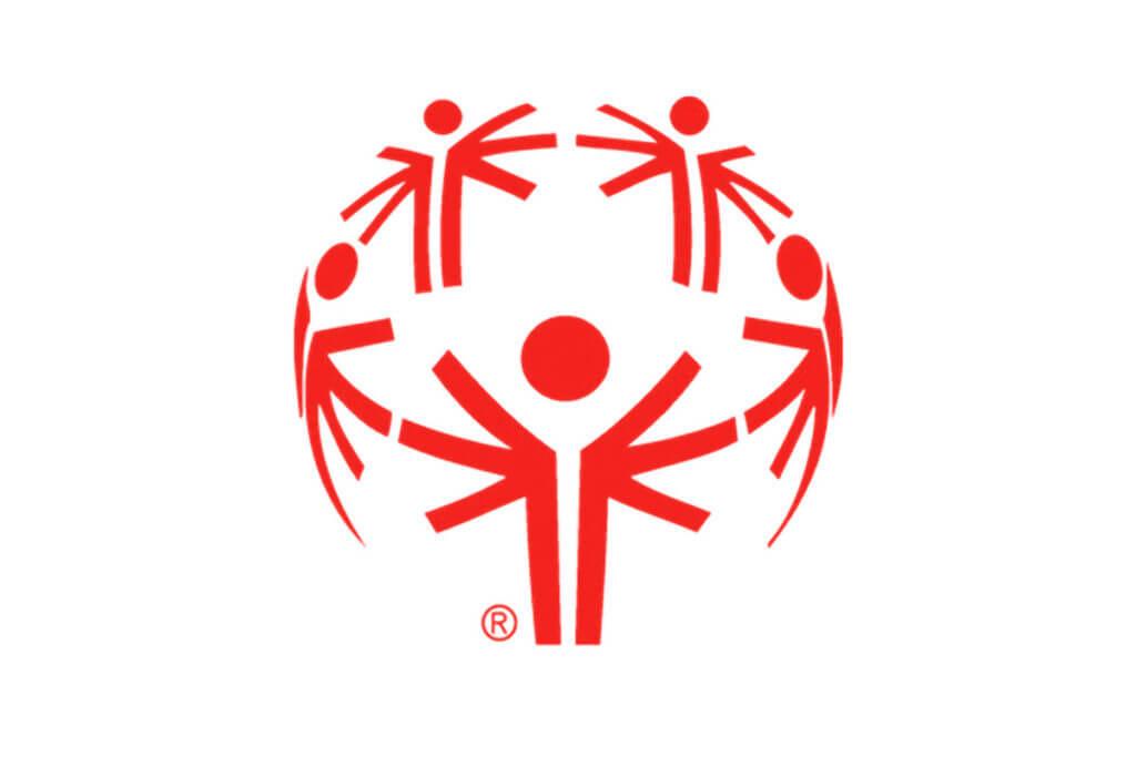Этап Всероссийской спартакиады Специальной Олимпиады по баскетболу и легкой атлетике прошел в Ангарске